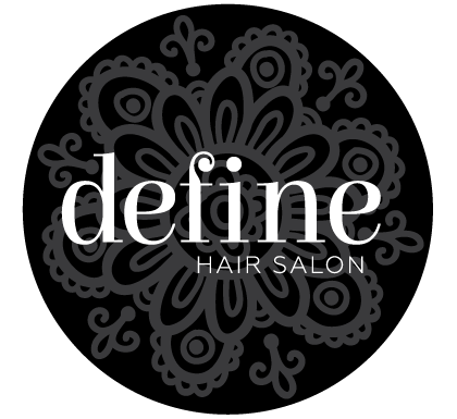 Define hair salon denver hair salon colorado hair - Salon art definition ...